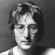 John Lennon_thyrene