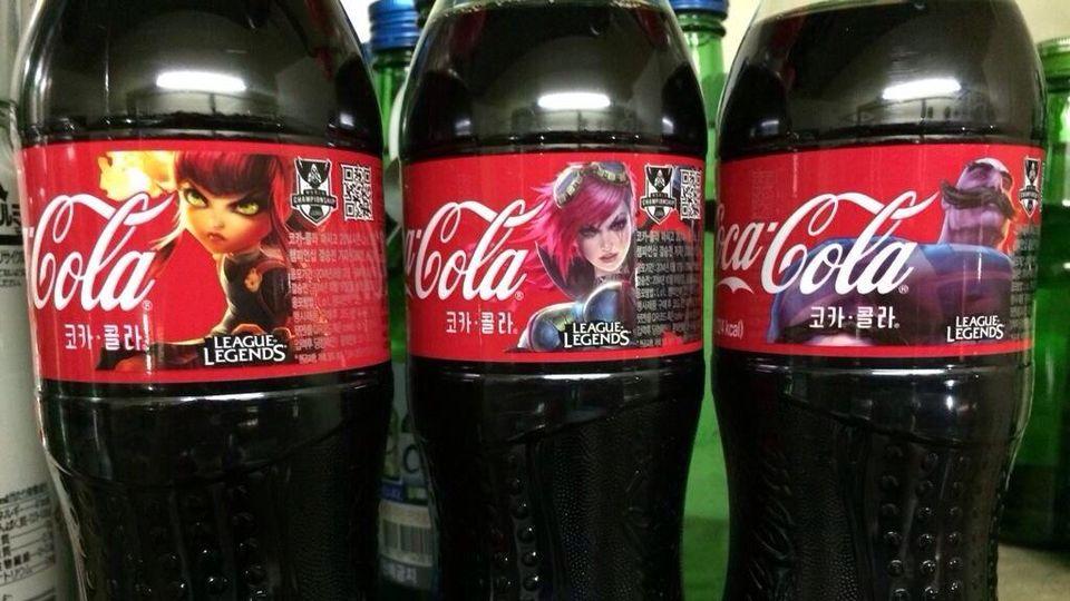 lol-coke-01_1024.0.0