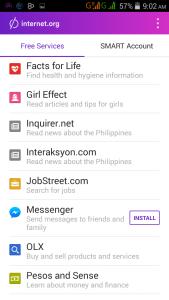 Internet.org content (2)